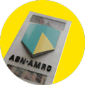Economen ABN Amro