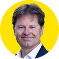 Ivo Feeke