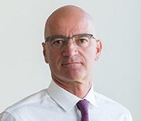 Joachim Fels