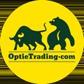 Optie Trading