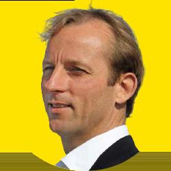 Robert Schuckink Kool