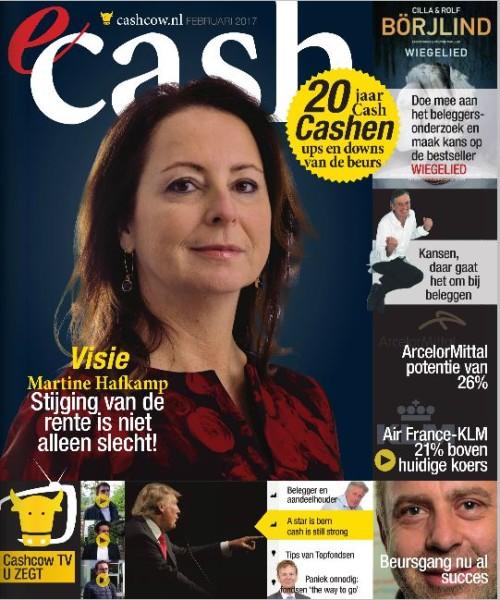 Cover e-Cash 01