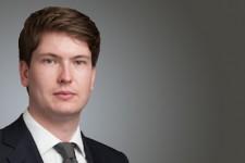 "Luke Bartholomew (Aberdeen): ""Europese leiders hebben geen lef"""