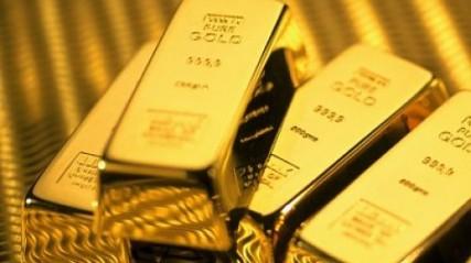 Goudprijs heeft bodem gevonden