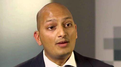 Nitesh Shah (ETFS): 'Stijging goudprijs beperkt'