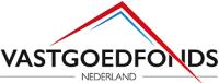 logo vastgoedfonds