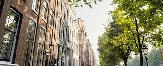 vastgoedfonds nederland