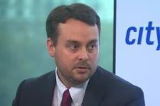 """Jeremy Lawson (Standard Life Investments): """"Fundamentele vragen voor de wereldeconomie"""""""
