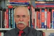 """Daryl Guppy: """"Bodemvorming Australische dollar"""""""
