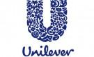 Oppassen met Unilever