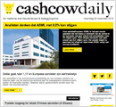 nieuwsbrief-cashcow