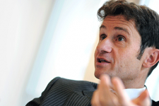 """Guy Wagner (Banque de Luxembourg): """"Groeivertraging voor wereldeconomie"""""""
