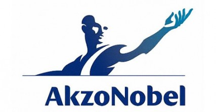 AkzoNobel stelt aanval uit