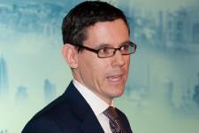 """Matthew Vaight (M&G): """"Lage olieprijs gunstig voor opkomende landen"""""""
