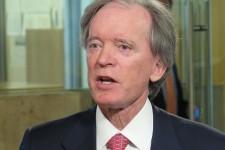 """Bill Gross (Janus Capital): """"De kans van uw leven"""""""