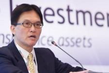 """Chi Lo (BNP Paribas): """"Chinesen kopen aandelen met geld van schaduwbanken"""""""