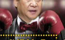 De Battle: China versus India