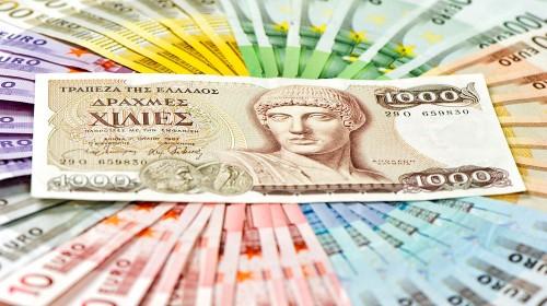 Griekenland: 54% wil hervormen