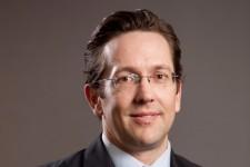 Martin Arnold (ETFS): Goud heeft een seizoeneffect
