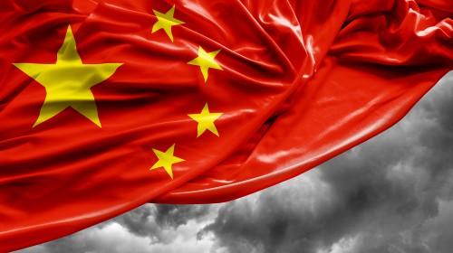 China obligaties