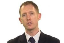 David Page (AXA IM): Rente pas in december omhoog