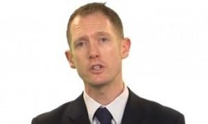 David Page (AXA): 'Handelsoorlog kost VS 1,4% groei'