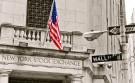 Dow Jones kan omhoog