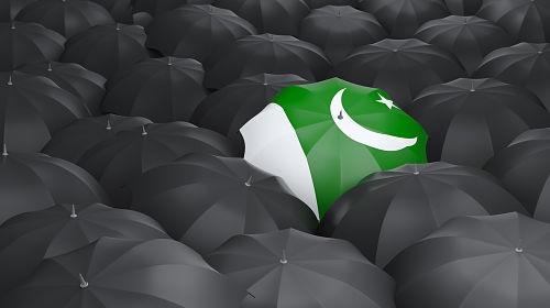Bruggen bouwen naar de toekomst in Pakistan