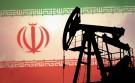 Iran: Klaar om zaken te doen?