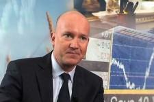 Franck Dixmier (Allianz): Niets doen is ook een risico