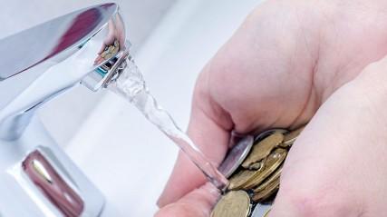 Geldkraan ECB gaat open indien nodig