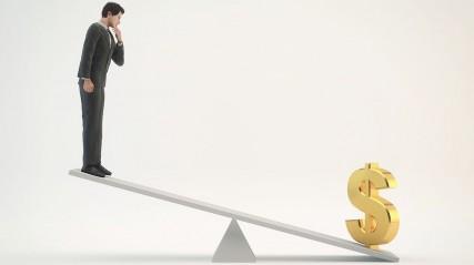 De gevolgen van een stijgende rente op hefboomleningen