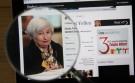 Fed ontketent nieuwe fase valutaoorlog