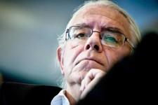 Kristoffer Stensrud (Skagen): Opkomende markten zijn winnaars van morgen
