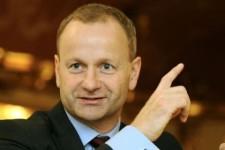 Steen Jakobsen (Saxo): Stoelendans met te veel risico's
