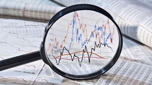 Beleggen: Help de markt beweegt, wat doe ik met mijn beleggingen?