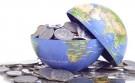 Minder wereldhandel