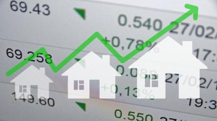 Belastingvoordeel eigen woning: 280 euro per maand