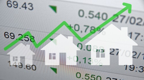 Hypotheek IQWOON