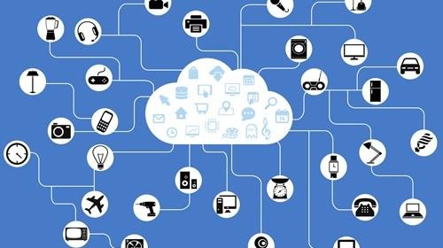Prosus: 'techspeeltuin' op het Damrak