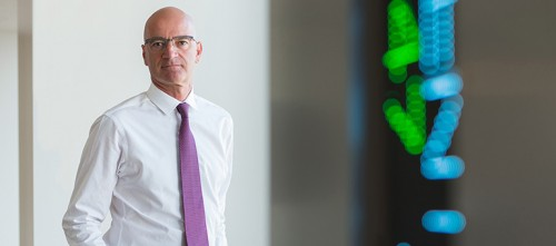 Joachim Fels (Pimco): 'Nog 3-5 jaar onzekerheid'