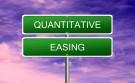 Draghi komt nog niet met QE2