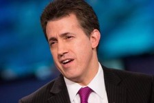 Tony Crescenzi (Pimco): Het spookte in China