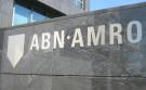 Saxo Bank: Aandeel ABN Amro is een koopje