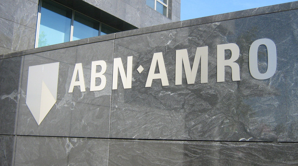 ING geeft koopadvies ABN Amro - CashCow.nl Aandeel Ing