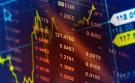 Beleggen aandelen