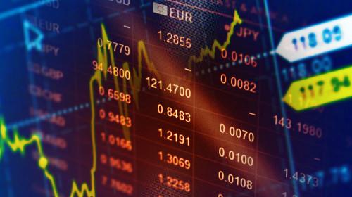 Beursnieuws voor de particuliere belegger