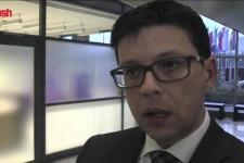 Stefan Kreuzkamp (Deutsche): 'Wij blijven positief'