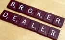iDealing: provisievrij handelen op Euronext