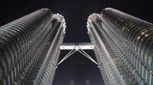 Koopjes in Maleisië